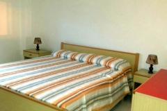 residence_solenya-1