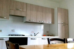 residence_solenya-2